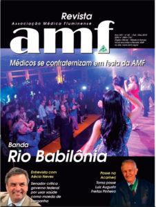 capa-revista1
