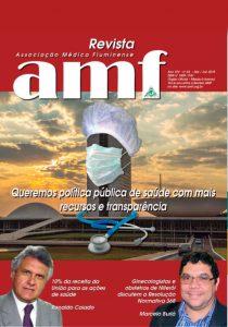 amfmedicobrasilia