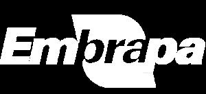 embrapabran