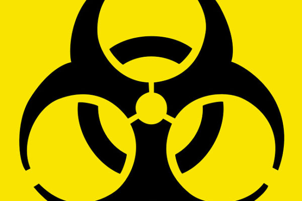 biohazard-warning-symbol