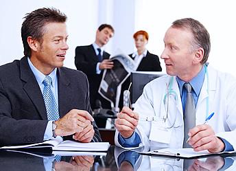 contador-medico