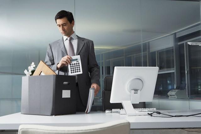 Empregado, conheça os seus direitos diante de uma demissão!
