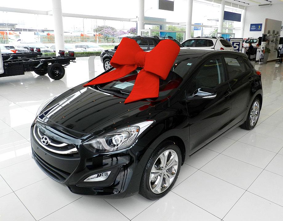 Atenção! Quais doenças garantem descontos na compra do carro novo de até 30%?