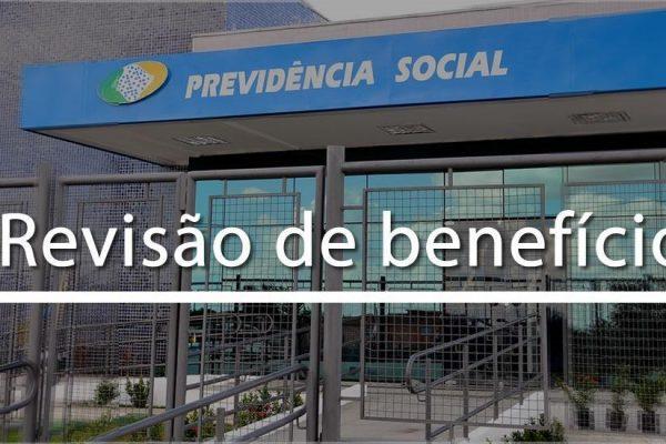 revisao-beneficio-inss (1)