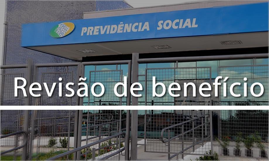 Portaria regulamenta revisão de benefícios do INSS para evitar pagamentos indevidos
