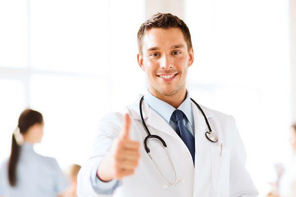 page-tratamentos-medico