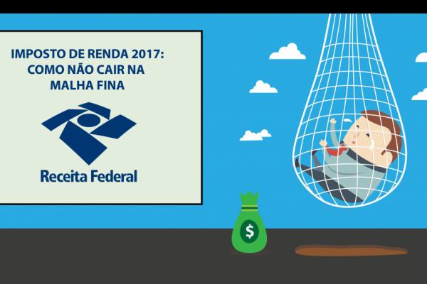 IR-2017-MALHA-FINA-1024x565
