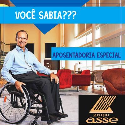 aposentadoria-para-pessoa-deficiente_1
