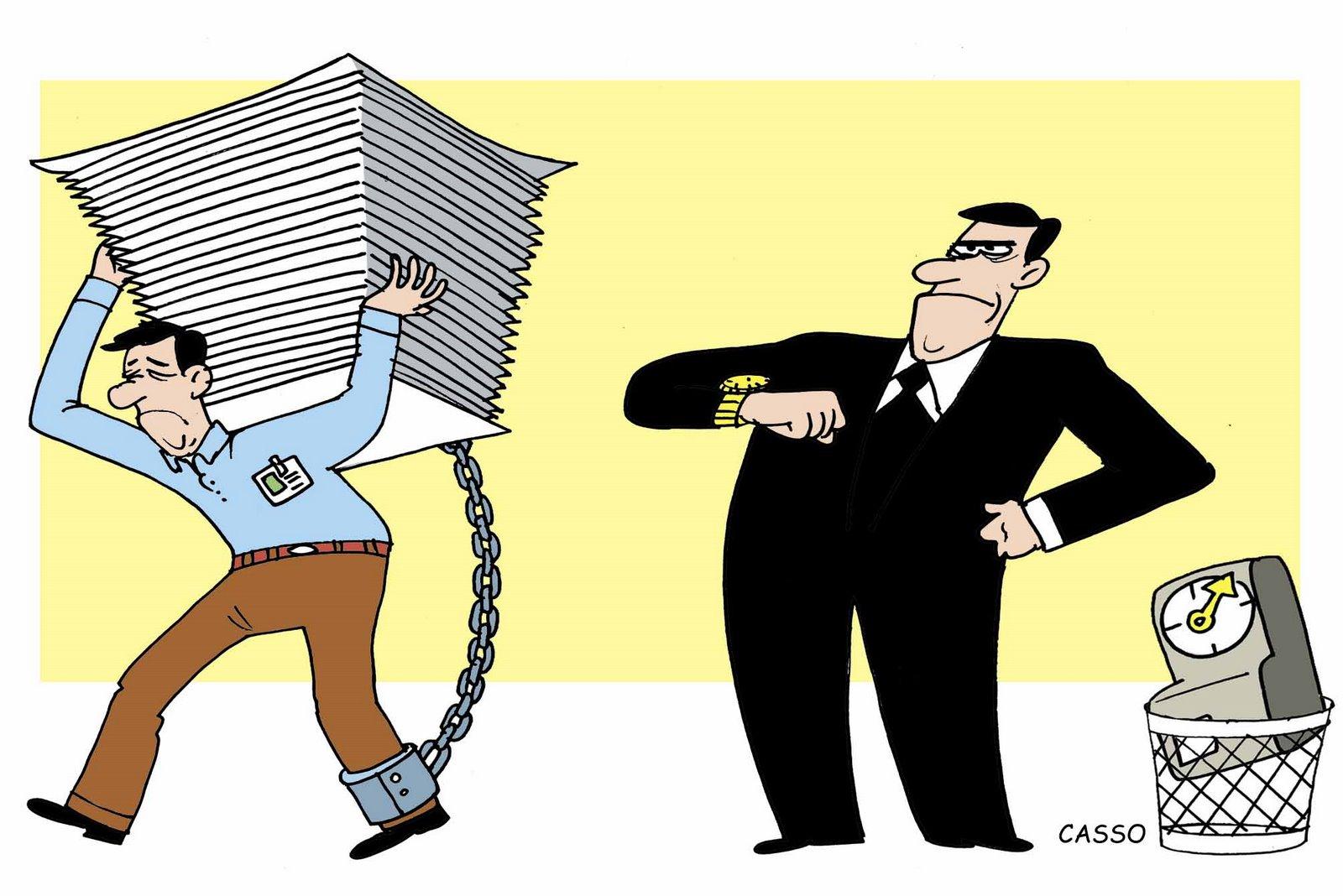 Funcionário Público que licitamente acumular dois cargos pode receber acima do teto?