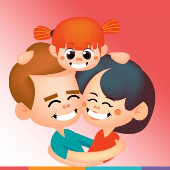 licenca-paternidade-site