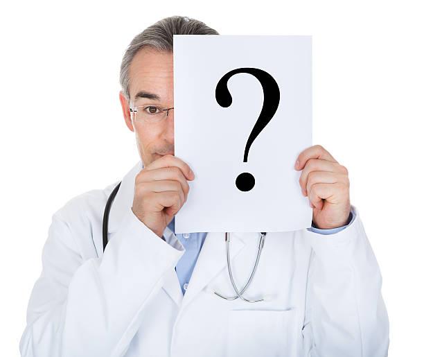Porque os médicos são tão mal representador por suas entidades representativas?