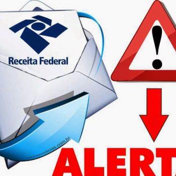 Alerta_Receita_Federal_