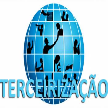 terce-1440x764_c