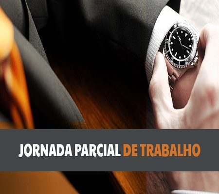 594c190cb2758-733x458_jornada_parcial_de_trabalho
