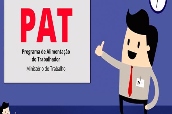 video-pat_desktop