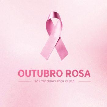 Post-Outubro-rosa2