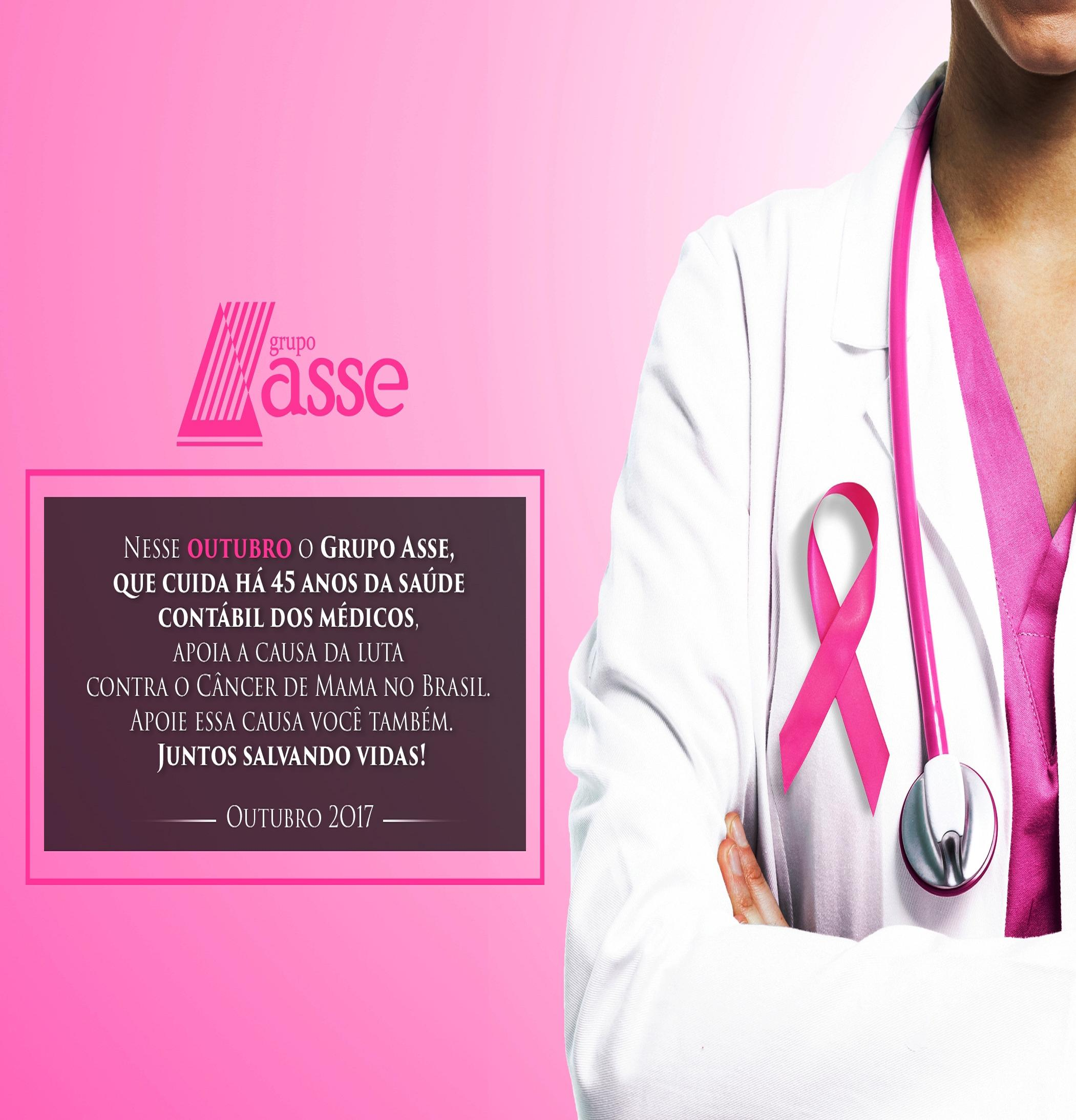 Healthcare, medicine and breast cancer concept