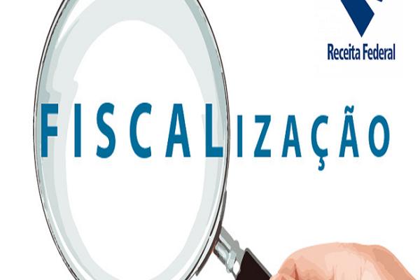 Fiscalizao-Receita-Federal