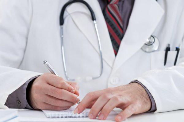 erros-que-os-medicos-cometem-ao-fazer-suas-prescricoes