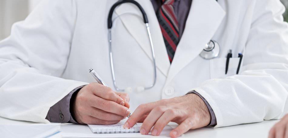 Atestado de médico particular tem legitimidade para restabelecer benefício do INSS?