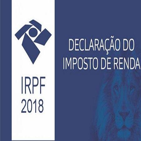 JÁ ESTÁ PREPARADO PARA ENTREGAR SUA DECLARAÇÃO DO IRPF 2018?