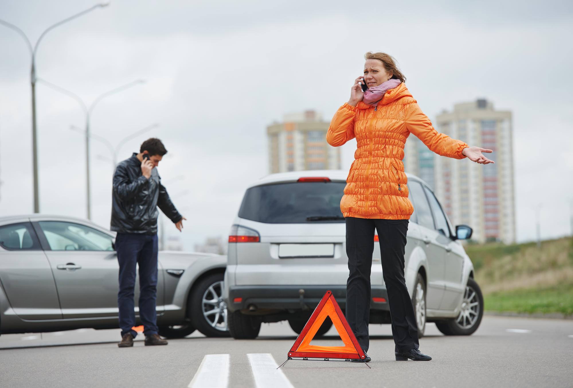 O acidente no percurso de casa para o trabalho (ou vice-versa) gera responsabilidade ao empregador?