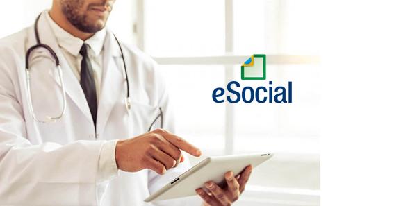 Como preparar sua clínica ou consultório para o e-Social?