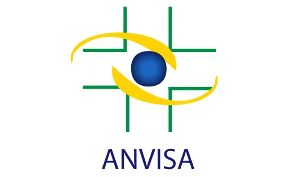 Plano de saúde é obrigado a custear medicamentos sem registro na ANVISA?