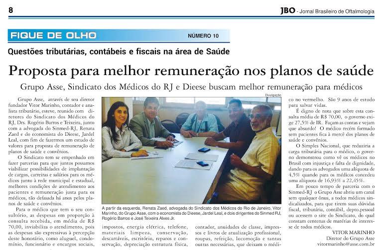 jbo_167-page-08